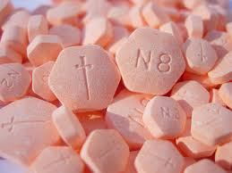 Suboxone 8mg/2mg tablet online