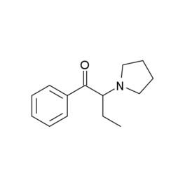 A-PBP,α-Pyrrolidinobutiophenone,alpha-Pyrrolidinobutiophenone