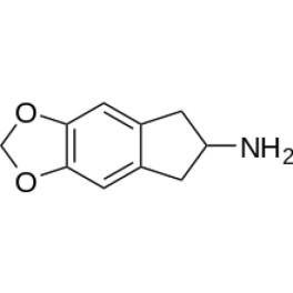 MDAI (5,6-methylenedioxy-2-aminoindane)