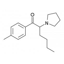MPHP,4-Methyl-α-pyrrolidinohexiophenone