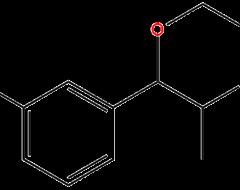 3-FPM Powder
