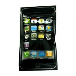 iBLOWN iPHONE HERBAL POTPOURRI 4g