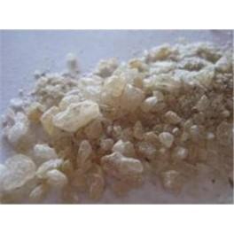 Pure MDMA,Molly Big Crystals online