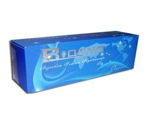 Bioeno Original