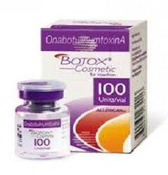 Botox 150iu per vial