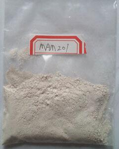 MAM-2201 10g