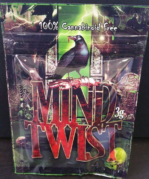 Mind Twist (3g)
