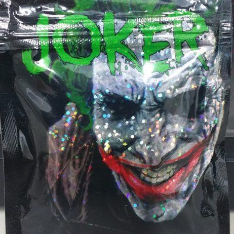 Joker Extra Potent Blend (4g)