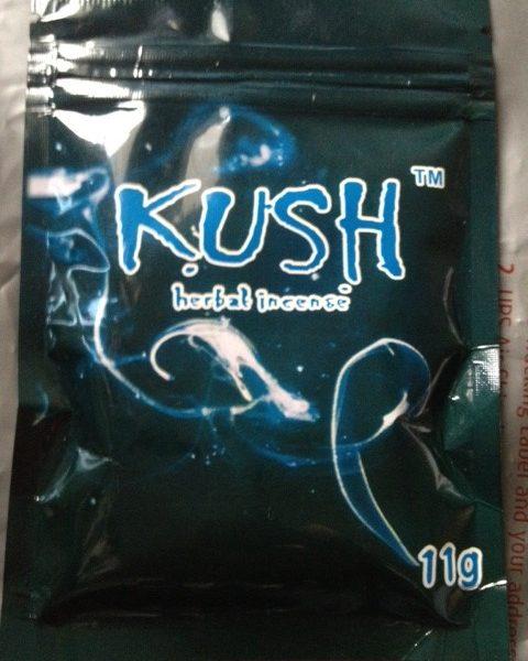 Kush (11g)