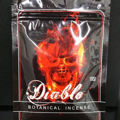 Diablo (10g)
