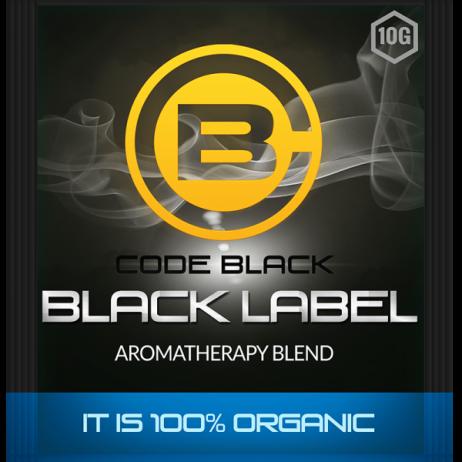 Code Black 10g