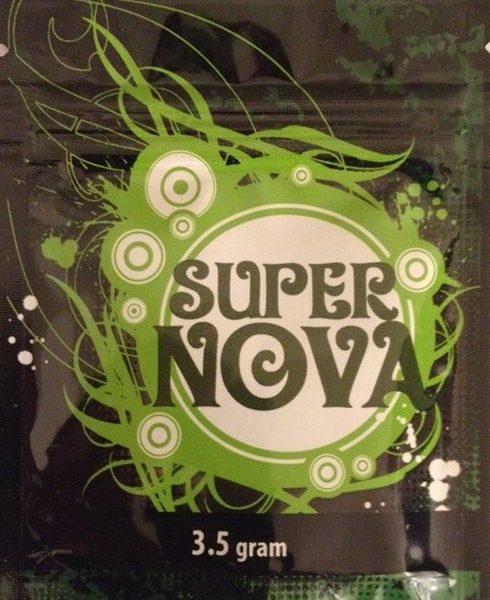 Super Nova (3.5g)