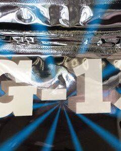 G-13 (6g)