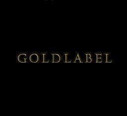 Gold Label (2g)