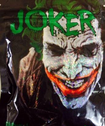 Joker (4g)