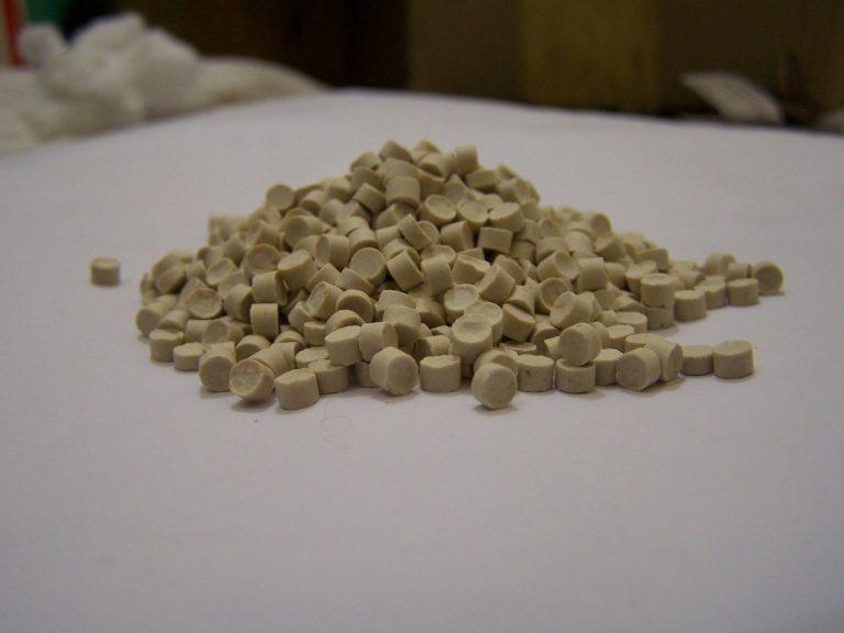 DiacetylMorphine 15mg