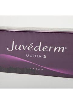Juvederm Ultra 2 (XC)