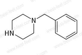 Benzylpiperazine (BZP)