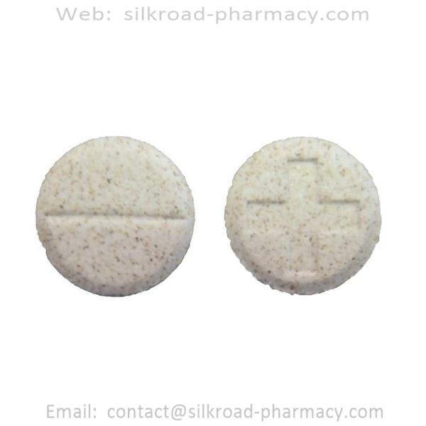 Ecstasy (MDMA) 100mg pills
