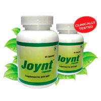 Joynt online