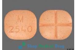 LSD 25 (Lysergic Acid Diethylamide) 50mcg tablets
